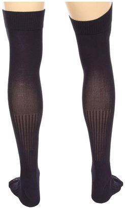 Nike Soccer Classic Sock ) Knee High Socks Shoes