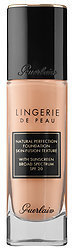 Guerlain Lingerie De Peau Natural Perfection Foundation SPF 20