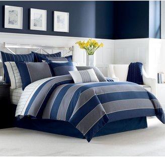 Nautica Harpswell Comforter