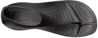 Crocs Sexi Flip Women's Sandals