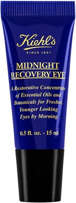 Kiehl's Midnight Recovery Eye Cream