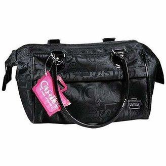 Caboodles Carriers Envy Bag Black