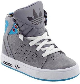 adidas Adi High Ext (Infant/Toddler)
