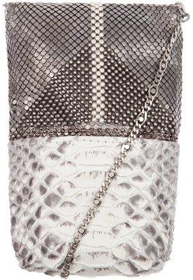 Laura B 'Disco' bag