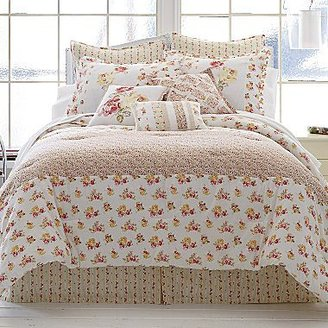 JCPenney jcp homeTM Aurora Comforter Set & Accessories