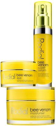 Rodial Bee Venom Eye Cream