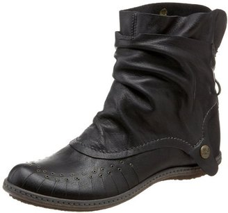 Area Forte Women's Ad1330 Boot