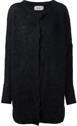 Humanoid 'Mira' cardigan