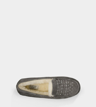UGG Womens Ansley Bling