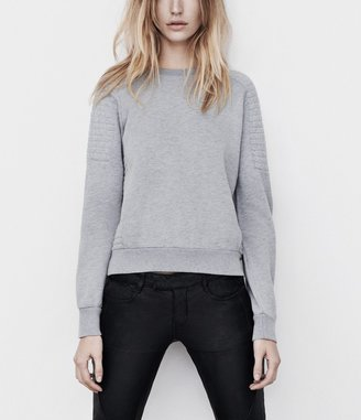 AllSaints Ridley Sweat