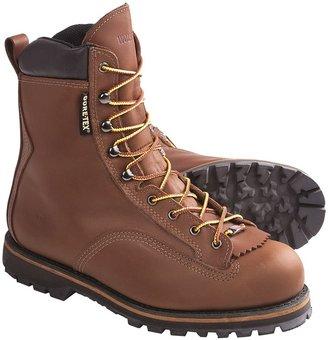 Wolverine Northman Gore-Tex® Work Boots (For Men)