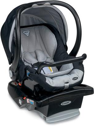 Combi Shuttle Infant Car Seat- Black