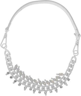 MARIA SERENA BRINI Necklaces