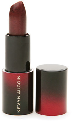 Kevyn Aucoin The Rouge Hommage, Time 0.1 oz (3 g)