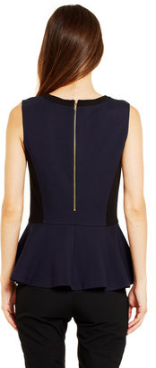 Rebecca Minkoff Sleeveless Sophie Top