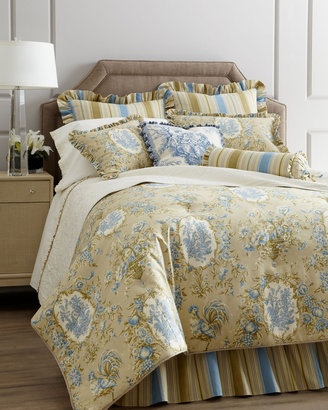 "Pine Cone Hill Winchester"" Bed Linens"