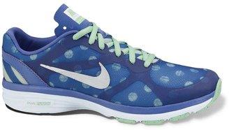 Nike dual fusion tr cross-trainers - women