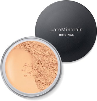 bareMinerals® Original Foundation SPF 15