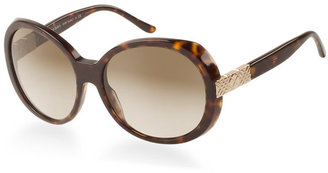 Burberry BE4066