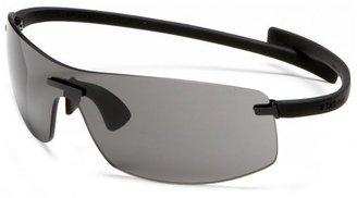 Tag Heuer Zenith 5101-107 Sunglasses