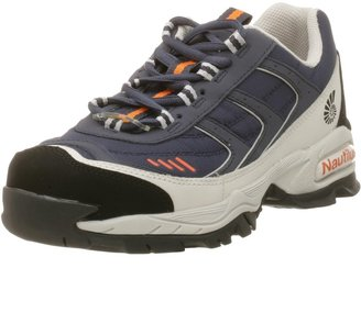 Nautilus 1326 ESD No Exposed Metal Safety Toe Athletic Shoe