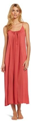 Midnight by Carole Hochman Women's Made for Each Other Gown
