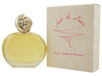 Sisley Soir De Lune by for Women
