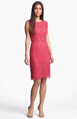 Erin Fetherston Erin by 'Vania' Dress