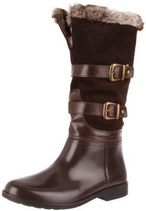 Storm by Cougar Women's Salma Rain Boot