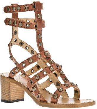 Isabel Marant 'Lester' sandal