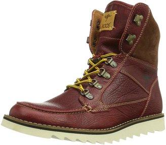 KangaROOS Men's Chieftain Short Shaft Boots