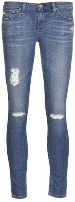 Adriano Goldschmied 'Legging' skinny jean