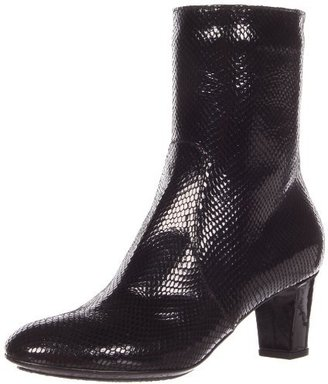 Aquatalia by Marvin K Women's Ivy Ankle Boot