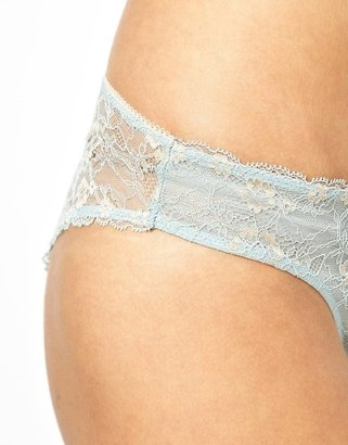 Esprit Feel Fine Brazilian Mini Brief