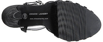 Chinese Laundry Women's Salma
