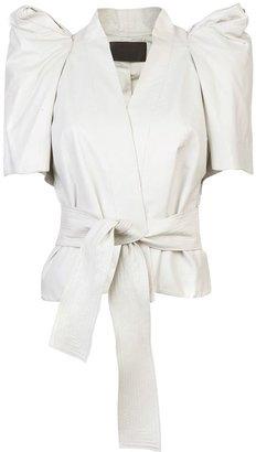 Boudicca Storm trooper jacket