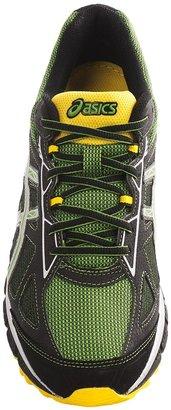 Asics @Model.CurrentBrand.Name GEL-Scram 2 Trail Running Shoes (For Men)