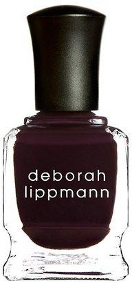 Deborah Lippmann Dark Side Of The Moon