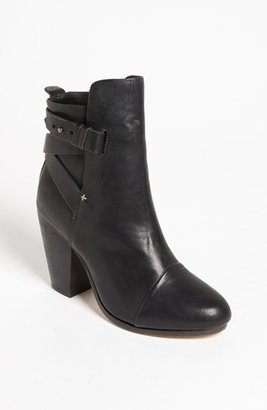 Rag and Bone rag & bone 'Kinsey' Bootie