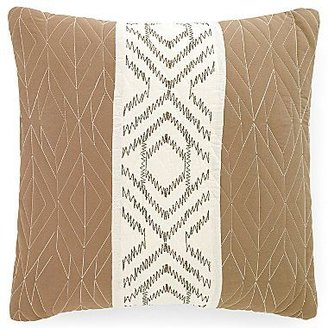 "JCPenney Canyon 16x16"" Decorative Pillow"