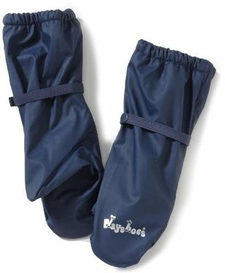 Playshoes Baby Fäustling mit Fleece-Futter Gloves,(Size:116-140 cm)