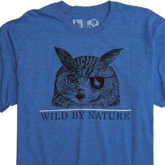 Hippy-Tree Hippytree Wild Ss Tee