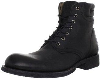 Frye Men's Fulton Lace Up Boot