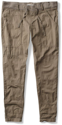 Quiksilver QSW Sandblaster Pants