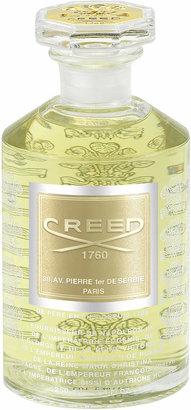 Creed Bois du Portugal, 250 mL