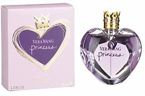 Vera Wang Princess Eau de Toilette, 50ml