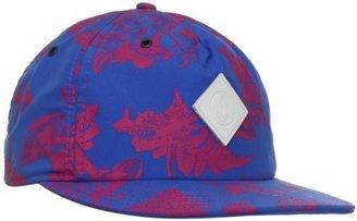 Volcom Men's Shroom Adjustable Hat