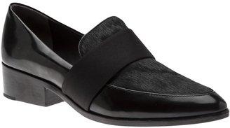 3.1 Phillip Lim 'Quinn' loafer