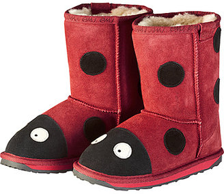 Little Creatures Boots By Emu Australia