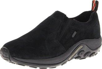 Merrell Men's Jungle Moc Waterproof Slip-On Shoe